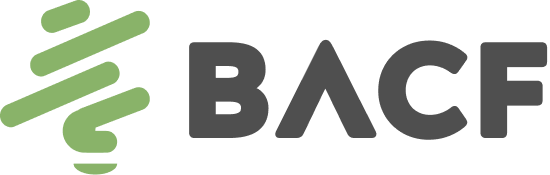 BACF Inc.